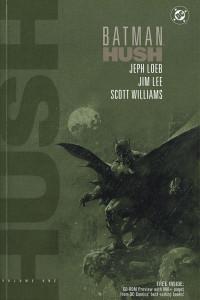 Batman_-_Hush_Volume_1