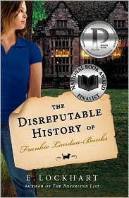 Disreputable history