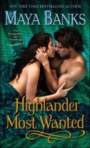 Highlander Most Wanted
