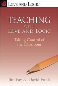 Love & Logic