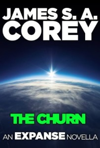 churn