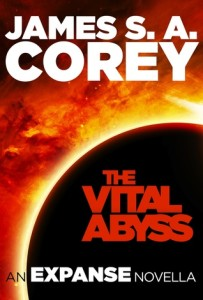 vital abyss