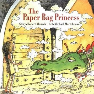 paper-bag-princess