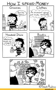 sarahseeandersen-comics-money-2829840