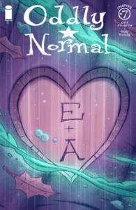 OddlyNormal_07-1