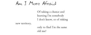 am-i-more-afraid