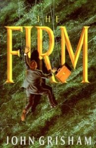 The_Firm_Grisham