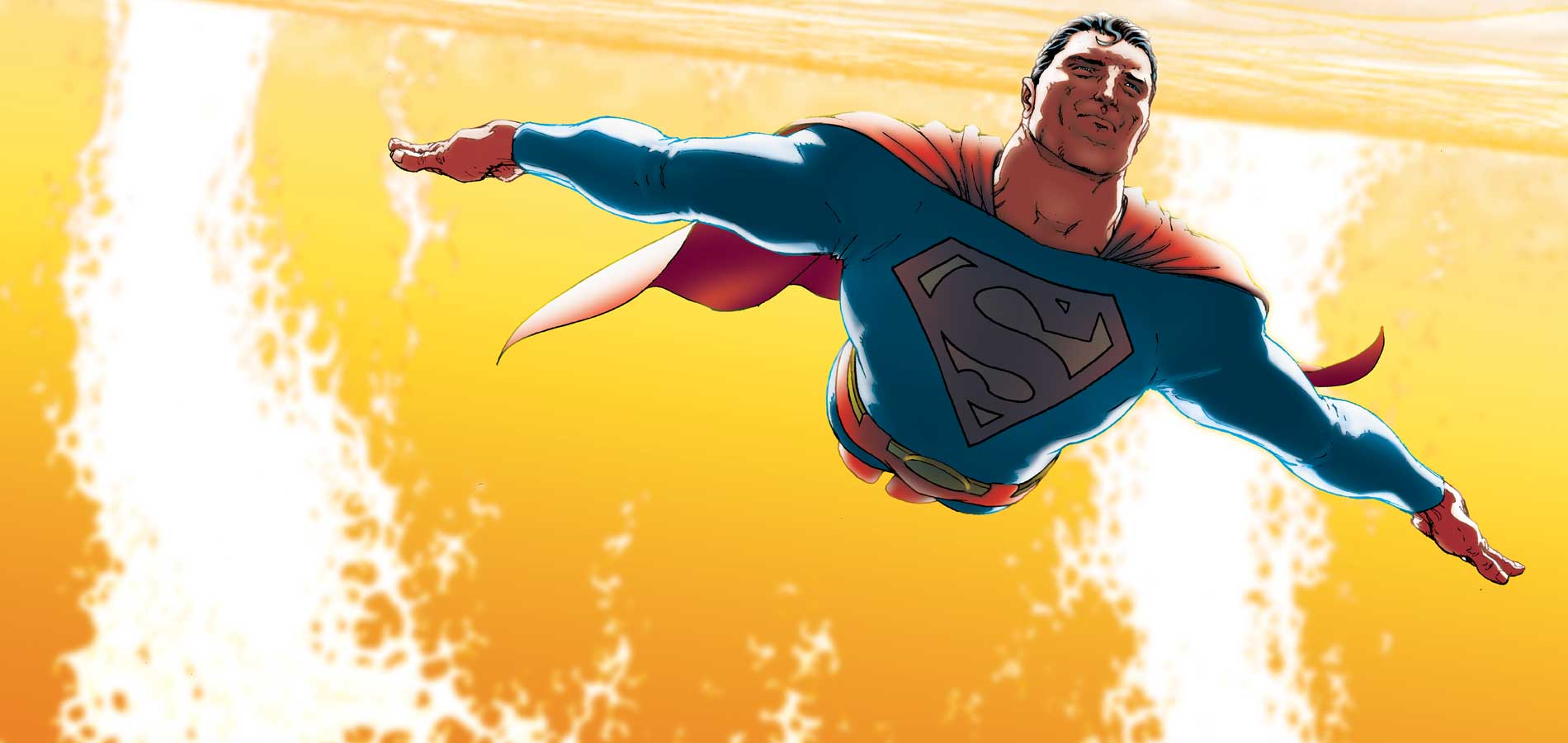all star superman 2