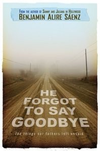 23-he-forgot-to-say-goodbye