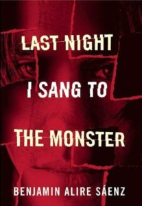 24-last-night-i-sang-to-the-monster