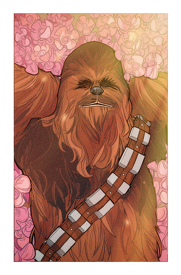 chewbacca1artwork1