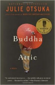 the-buddha-in-the-attic
