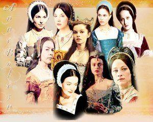 actresses-as-anne-boleyn-anne-boleyn-8400905-300-240