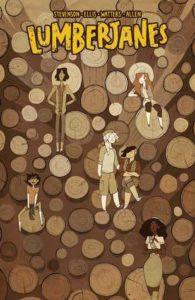 lumberjanes-vol-4