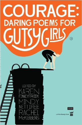 Poems for young women