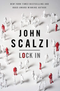 lock-in-john-scalzi