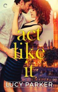 act-like-it