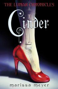 cinder-cinderella-novel-marissa-meyer1