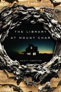 library-at-mount-char