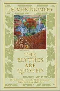 blythes-are-quoted