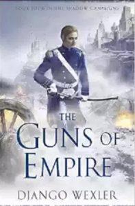 guns-of-empire