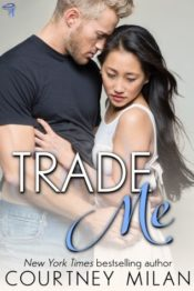 Trading Places for New Adults