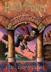 ReReading Harry Potter for Sanity and Resistance Book 1
