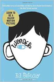 A much-hyped middle-grade book that wasn't my cuppa, but still worth the read.