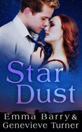 Star Dust Is Golden