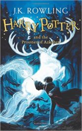 Rereading and Co-Writing with Angry Dimples – Harry Potter for Sanity and Resistance, Book 3