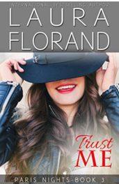 Florand Trust Me