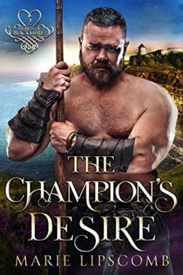 The Champion's Desire