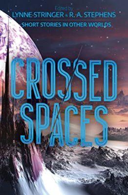 Crossed Spaces
