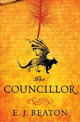 The Councillor