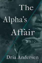 The Alpha's Affair