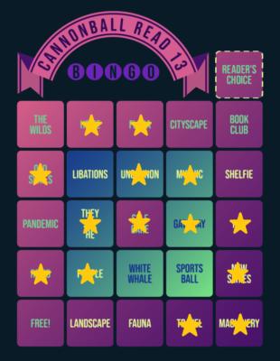cbr bingo board