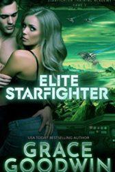 Elite Starfighter