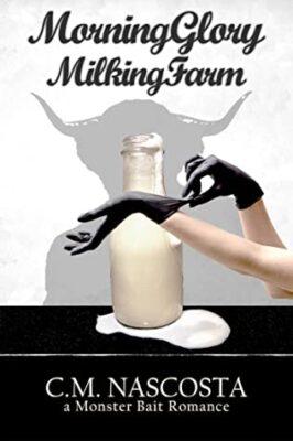 Morning Glory Milking Farm